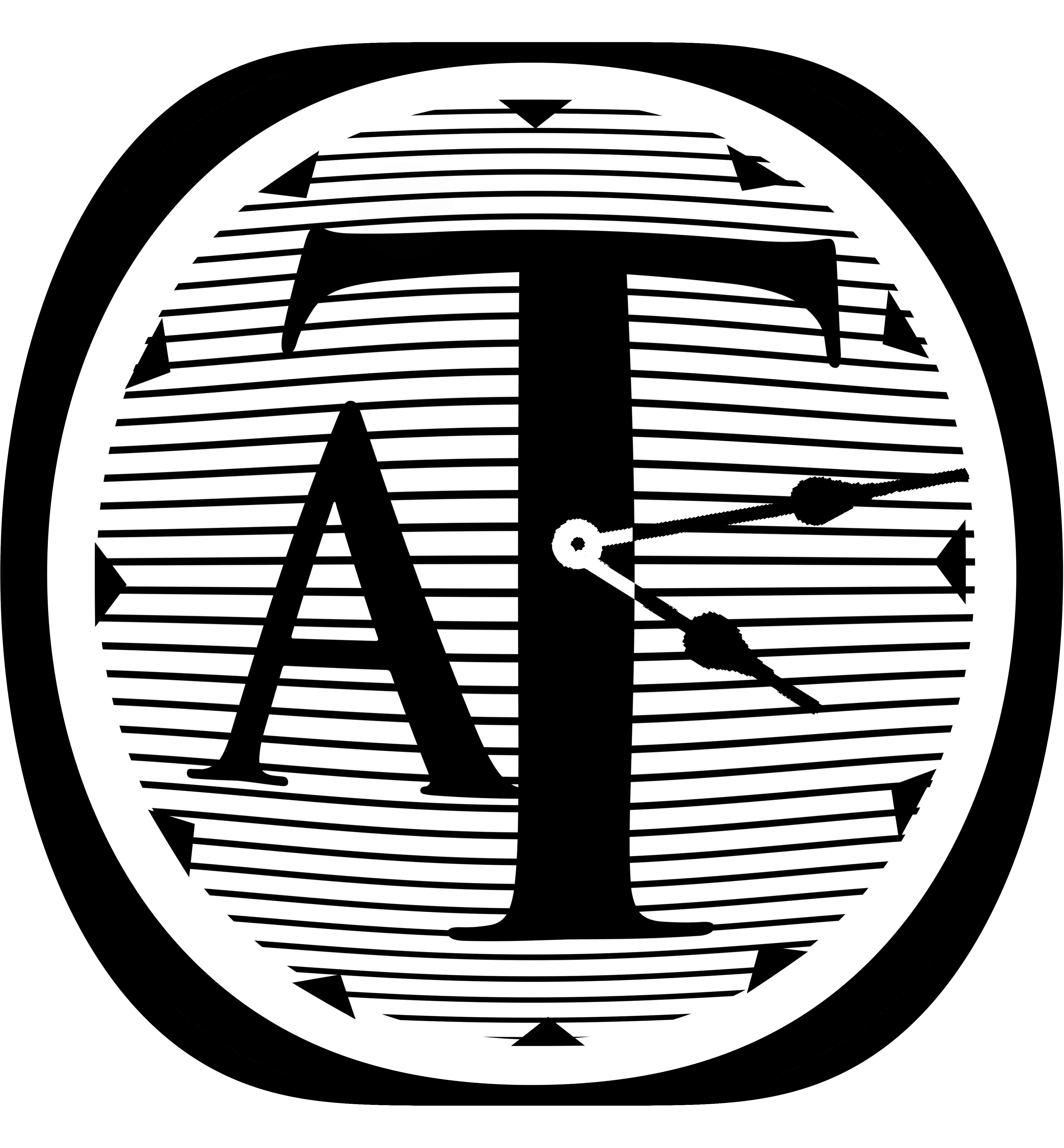 Vinos Adhuc Tempus